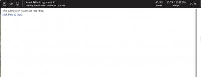 Screen Shot 2020 10 05 at 2.20.20 PM